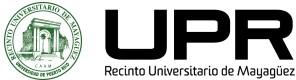 Colegio de Administracion de Empresas UPR-RUM