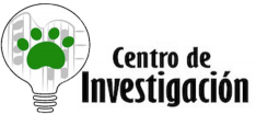 Centro de Investigación de Empresas