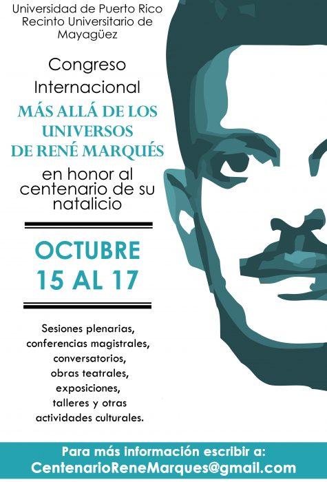 afiche_ congreso_Marqués