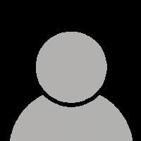 default-profile