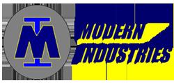 Modern_Industries_logo