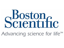 Boston-Scientific-web