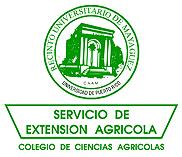 Servext-agrícola-web
