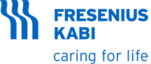 fresenius-kabi-web