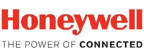 honeywell-web