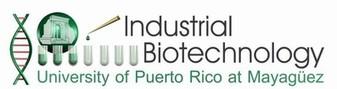 PROGRAMA DE BIOTECNOLOGÍA INDUSTRIAL