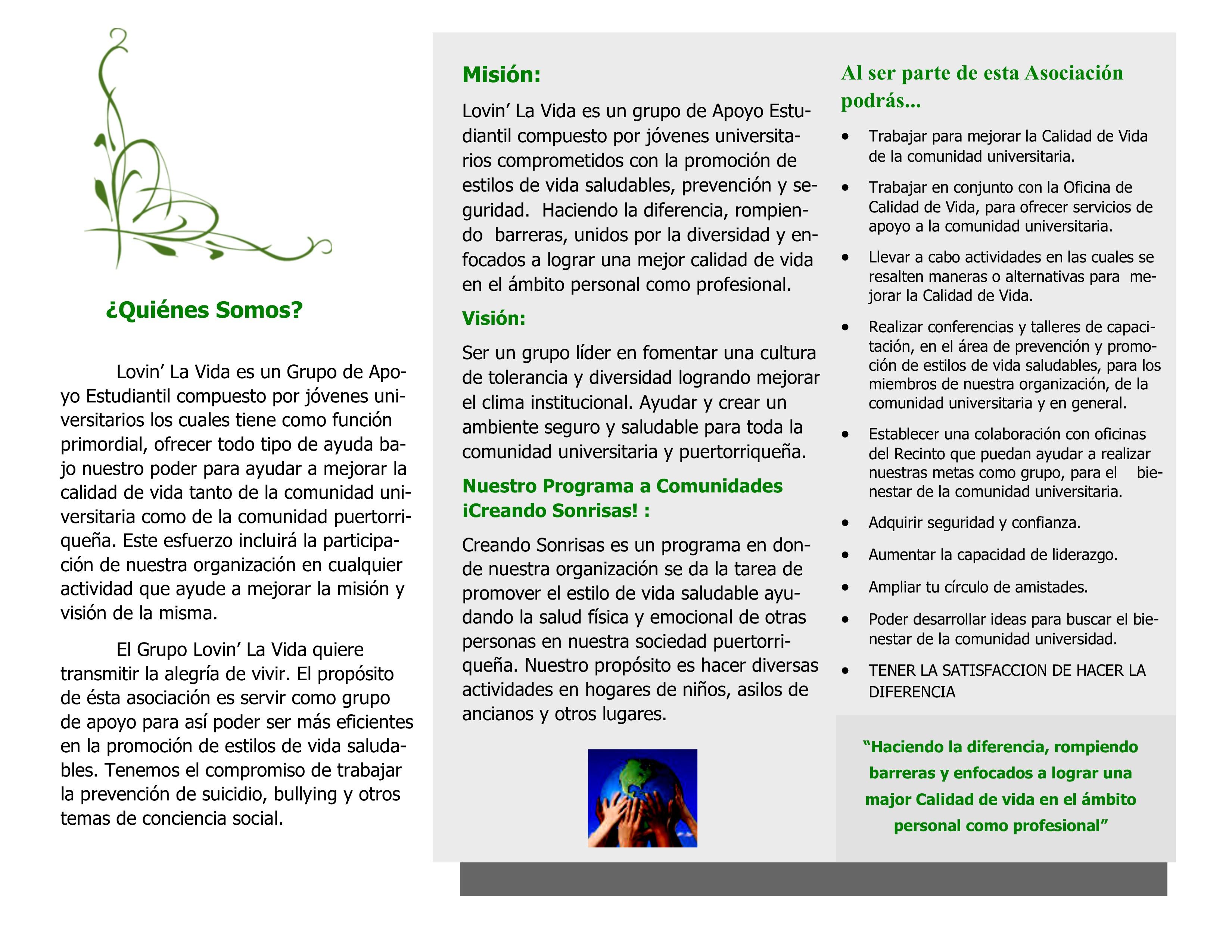 Brochure Nuevo LLV 1