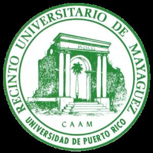 UPRM_logo