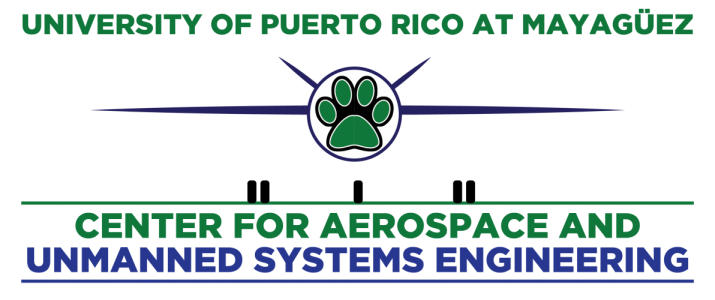Center for Aerospace and Unmanned Systems Engineering