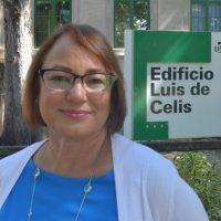 Dra. Carmen Bellido