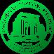 Departamento de Ciencias Sociales - UPRM