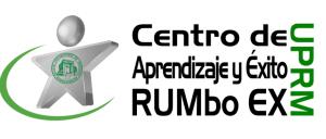 RUMboEX