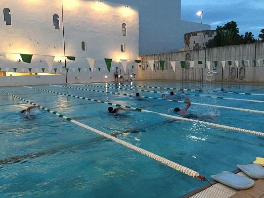 Pool PT