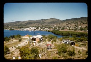 """Image of Magueyes 1956"""