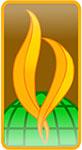 Logo Academia de Investigación