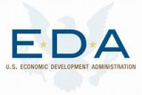 Centro de Negocios y Desarrollo Economico