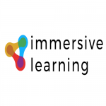 immersive learning pr, immersive learning, clientes cnde
