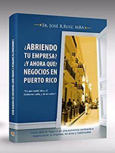 libros recomendados, cnde, uprm