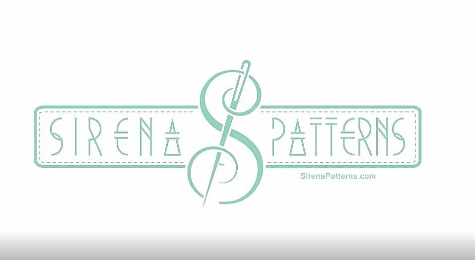 sirena patterns, cnde, uprm