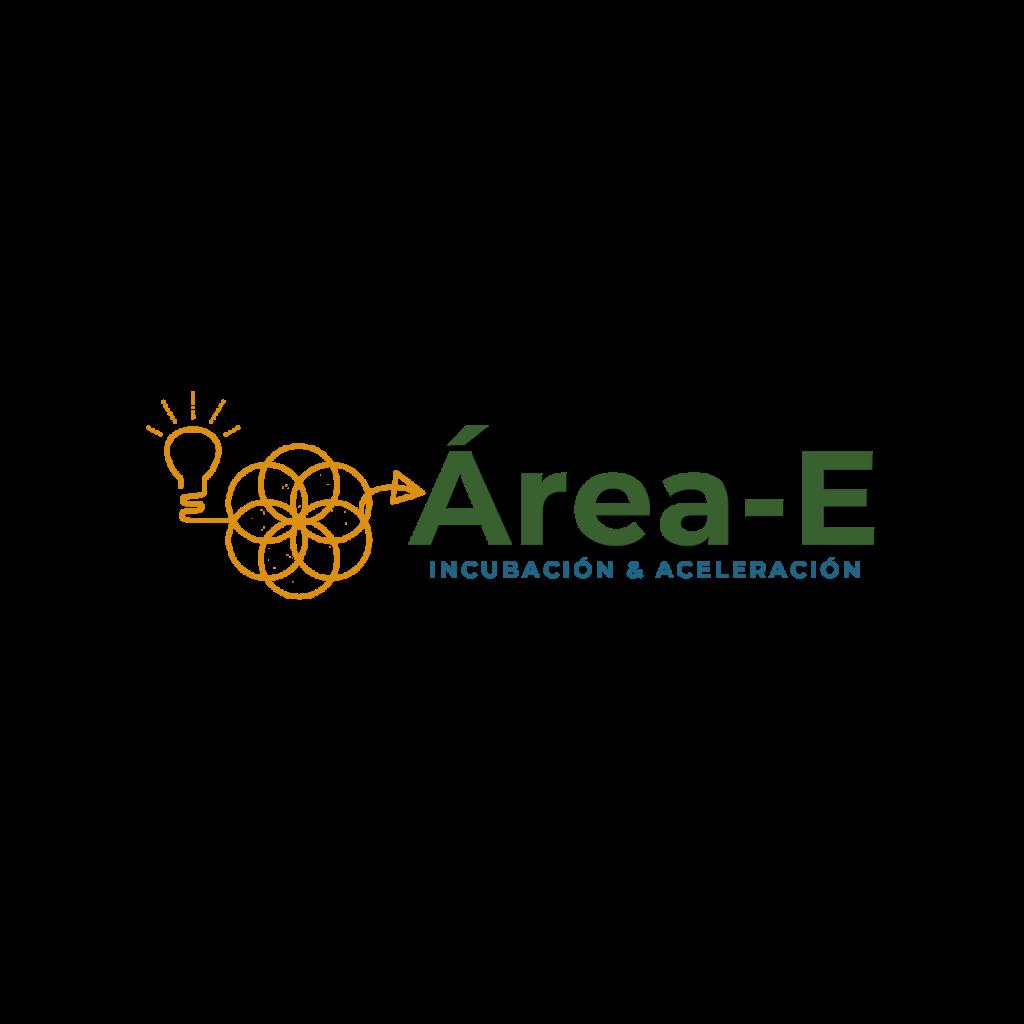 Área- E 1
