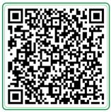 QR para autorreporte y rastreo de casos positivos a COVID-19 en el RUM