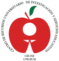logo-CRUISE-GR