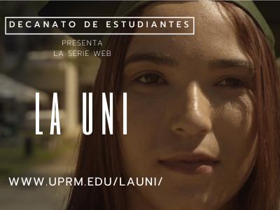 Banner web La UNI