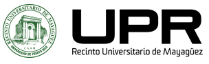 Donations for the University of Puerto Rico Mayagüez Campus (UPRM)