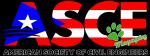 asce_rum_logo_2014-300x112