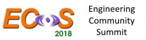 ECOS 2018 Banner