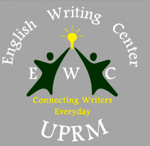 English Writing Center