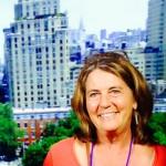 PhD Ellen Pratt