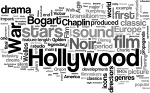 Film (http://englishandfilm.wordpress.com).