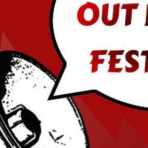 Out Loud! Festival Video