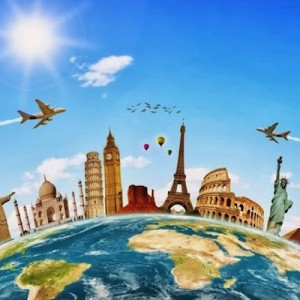 Fulbright Programs for English Students