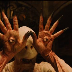 """Cinémathèque Event: """"El Lenguaje Cinematográfico del Horror"""""""