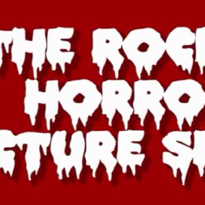 Rocky Horror Picture Show: A Recap