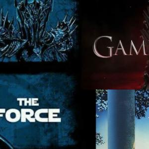Summer Course Offering (July 2016): Epic Fantasy Cinema