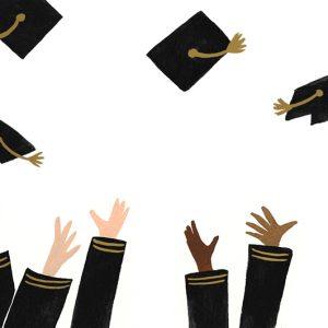 2016 Graduates: Where Are They Headed?
