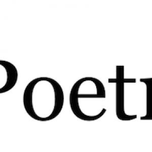 I ♥︎ E-Poetry Café