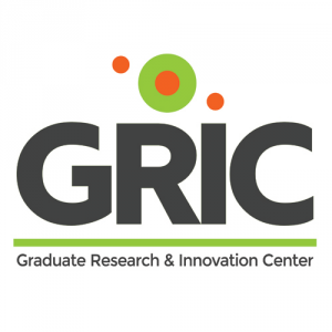 GRIC's Open House