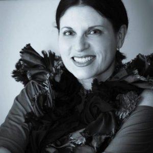 "Dr. Linda Rodriguez's enchanting ""Children of the Sea"""