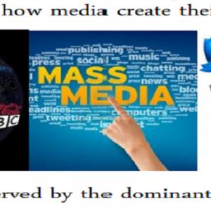 Media Literacy with Dr. Aixa Rodríguez