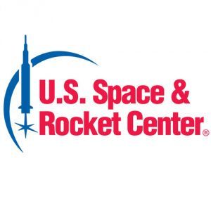 An Out of this World Graduate Job Opportunity!