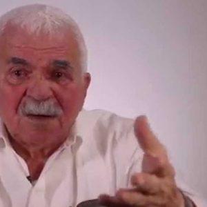 A Conversation With Rafael Cancel Miranda
