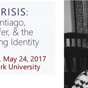 Ricia Chansky: Fulbright Specialist at York University