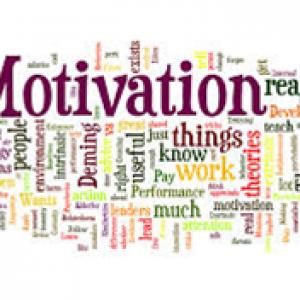 INGL 6018: Topics in Psycholinguistics: Motivation, Attitudes, Perception
