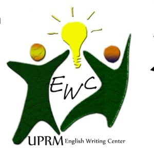 Now Open: The English Writing Center