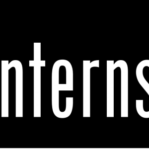 Interning Crossroads: Imagining Futures in English and Beyond