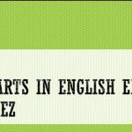 Master of arts in English education at UPR Mayagüez header.